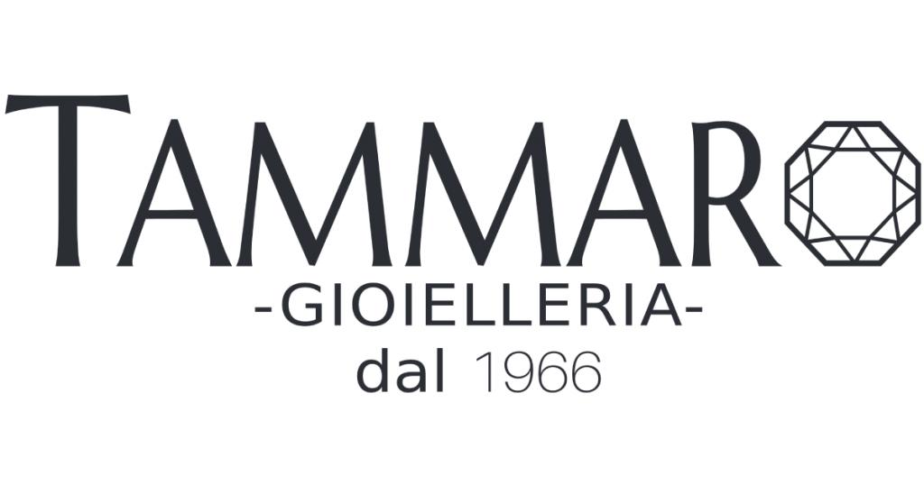 Gioielli Tammaro